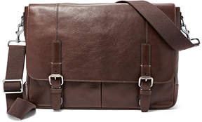 Fossil Graham EW Messenger