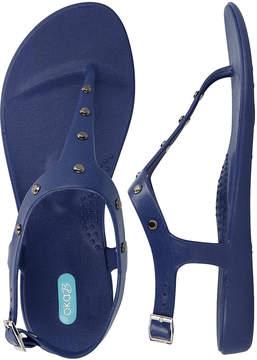 OKA b. Cape Cod Gabbie Sandal - Women