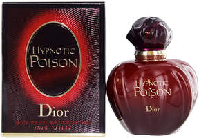 Christian Dior Hypnotic Poison 1.7-Oz. Eau de Toilette - Women