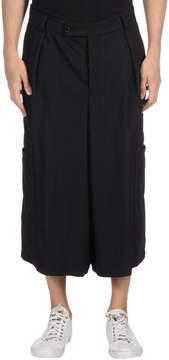 Damir Doma 3/4-length shorts