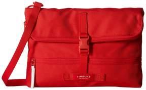 Timbuk2 Page Crossbody Cross Body Handbags