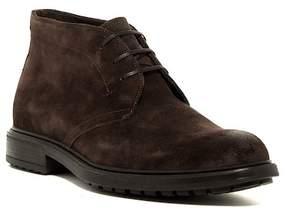 Bruno Magli Donte Boot