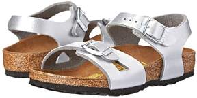 Birkenstock Kids - Rio Girls Shoes