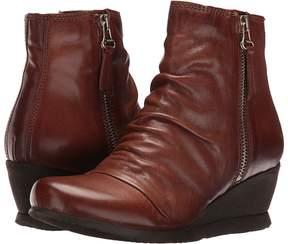 Miz Mooz Mariette Women's Shoes