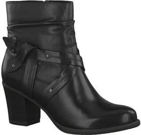 Tamaris Tora Ankle Boot (Women's)