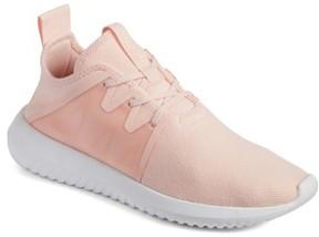 adidas Women's Tubular Viral 2 Sneaker
