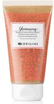 Origins Gloomaway(TM) Grapefruit Body-Buffing Cleanser