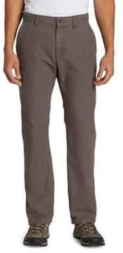 Eddie Bauer Mountain Pants