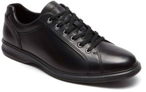 Rockport Men's Dressports 2 Lite Plain Toe Derby