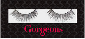 Gorgeous Cosmetics Angelique Lashes