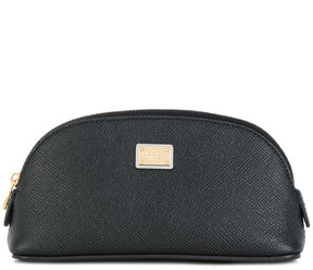 Dolce & Gabbana Dauphine make-up bag