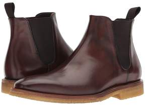 To Boot Atlas Men's Shoes