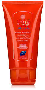 Phyto Phyto Plage Apres-Soleil Masque Reparateur After Sun Recovery Mask