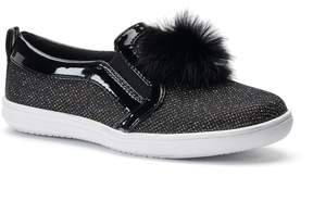 Rachel Jolene Girl's Slip-On Shoes
