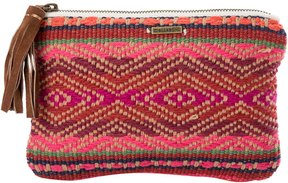 Billabong Salty Water Clutch 8149866