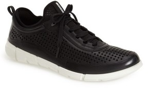 Ecco Men's 'Intrinsic' Sneaker