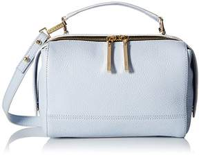 Milly Astor Soft Satchel
