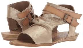 Blowfish Balla Women's Shoes