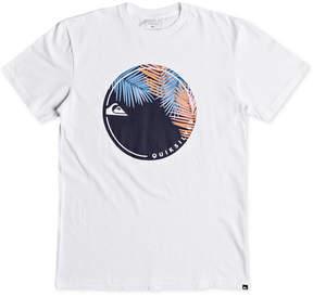 Quiksilver Men's Hazy Daze T-Shirt