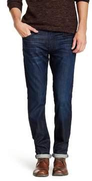 J Brand Kane Slim Fit Jean