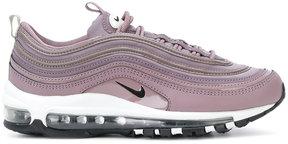 Nike 97 Premium