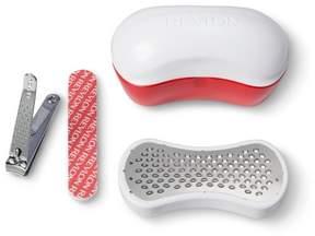 Revlon Pedi-Expert Pedicure Kit