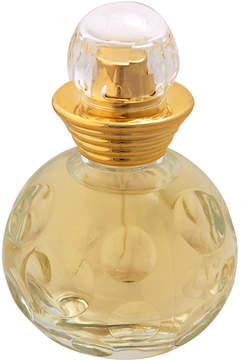 Christian Dior Dolce Vita 1.7-Oz. Eau de Toilette - Women