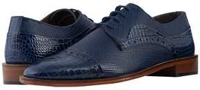 Stacy Adams Rodrigo Men's Shoes