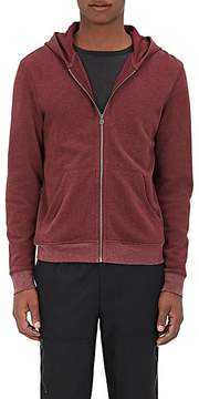ATM Anthony Thomas Melillo Men's Cotton French Terry Hoodie