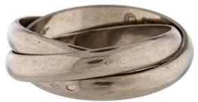 Cartier Trinity de Classic Ring