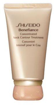 Shiseido Benefiance Concentrated Neck Contour Treatment/1.8 oz.