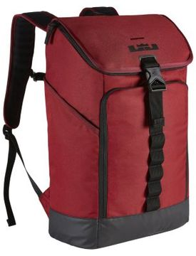 Nike LeBron Max Air Ambassador Backpack