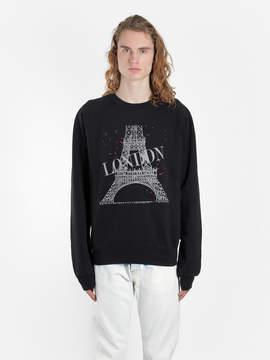 Balenciaga Sweaters