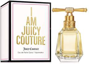 Juicy Couture I am Women's Perfume