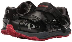 Pearl Izumi X-Alp Enduro V5 Women's Cycling Shoes