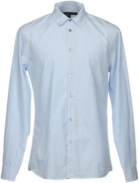 Marc by Marc Jacobs Shirts