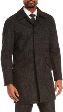 DKNY Delaney Coat