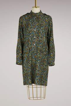 A.P.C. Nicole dress