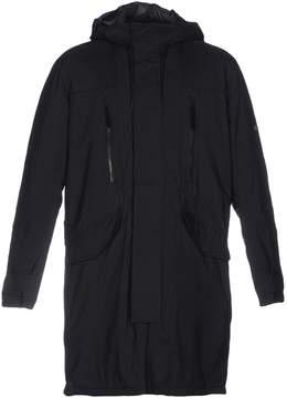 Isaora ISA ORA Down jackets