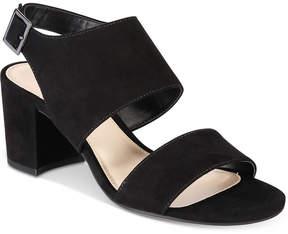 Bar III Beaa Sandals, Created For Macy's Women's Shoes