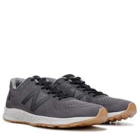 New Balance Men's Fresh Foam Arishi Medium/X-Wide Running Shoe