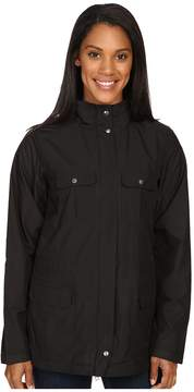 Exofficio FlyQ Jacket Women's Coat