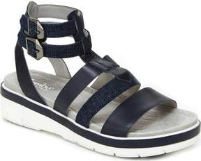 Jambu Piper Gladiator Sandal (Women's)