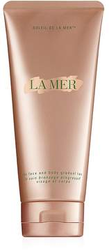 La Mer The Face and Body Gradual Tan