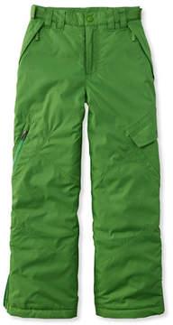 L.L. Bean Boys' Mogul Jumper Pants