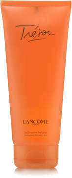 Lancome Tresor Perfumed Shower Gel