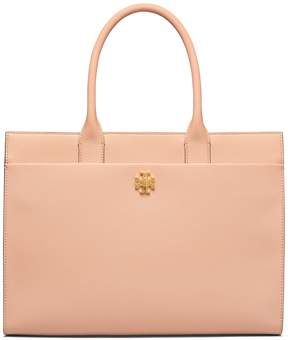 Tory Burch KIRA TOTE - PERFECT SAND - STYLE