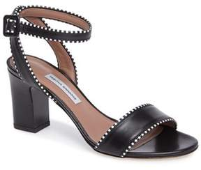 Tabitha Simmons Women's Leticia Profilo Ankle Strap Sandal