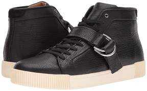 Michael Bastian Gray Label Lyons Hi Top Sneaker Men's Shoes