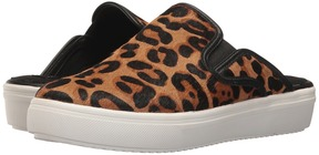 Steven Cody-L Women's Shoes